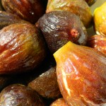 How to Preserve Figs